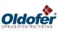 Oldofer Industria de Telas e Equipamentos Para Avicultura
