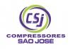 Compressores São José