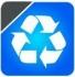 reciclagem parana