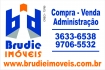 ROMULO SILVA Consultor Imobiliário - creci 73795