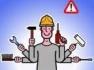 MULTISERVICE = REFORMAS EM GERAL ( pintura / hidraulica / eletrica / alvenaria ).