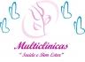 CASTRO Multiclinicas