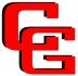 Calor-Getec Resistências elétricas
