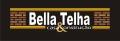 Bella Telha & casa e construçao