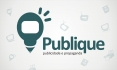 Publique Publicidade & Marketing