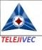 Vec Com. de Eletro Eletrônicos Ltda.