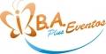 B. A. Plus Eventos