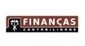Finan�as Contabilidade