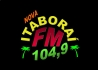 RADIO NOVA ITABORAI FM 104.9