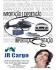A JR CARGO & BETTARELLO Assessoria Aduaneira - Despachante Aduaneiro - Comércio Exterior - Importação - Exportação