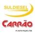 Suldiesel Carrão (PC AUTO PEÇAS LTDA)