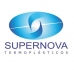 Supernova Termoplásticos Ltda.
