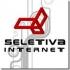 Seletiva Internet