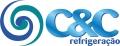 C&C REFRIGERAÇÃO