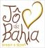 J� da Bahia Boteco e Bistr�