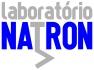 Laboratório Natron