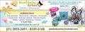 Danibaby Artes Convites e Lembranças Personalizados