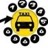 Alô Táxi