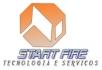 Start Fire Tecnologia e Serviços