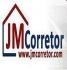 www.JMcorretor.com