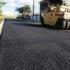 pavimentação rio de janeiro; asfalto - concreto - polimento - restauração - limpeza, pavimentação asfaltica, pavimentação em concreto, pavimentação intertravada