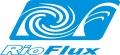 Rioflux Representações e Equipamentos Ltda