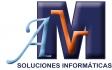 AMV Soluciones Informáticas
