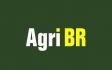 Agri BR - Consultoria em Estratégia de Agronegócio e Assuntos Regulatórios