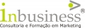 Inbusiness - Consultoria em Marketing Estratégico para o Mercado Português