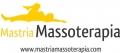 Mastria Massoterapia