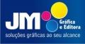 JM Grafica e Editora - Salvador Bahia