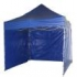 Km tendas Locação e Venda de Tendas Pantográficas  11 41113446