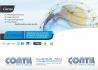 Agencia Contil Web & Design