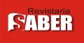 Revistaria Saber