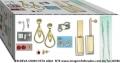 Bijouterias 25 de março Bijoux Bijuterias Loja virtual de bijouterias finas.
