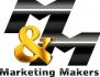 Marketing Makers Consultoria Empresarial Focada em Marketing