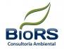 BioRS Consultoria Ambiental