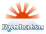 Ryokatsu Tecnologia Comercial Ltda.