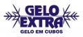 Gelo Extra Ltda
