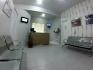 FGodonto - Clinica Odontológica