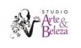 Studio Arte & Beleza