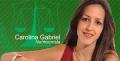 Carolina Gabriel - Nutricionista