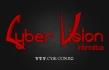 Cyber Vision Informática