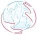 World Citizen Idiomas - Aulas Particulares de Inglês e Francês