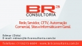 BR3 Consultoria