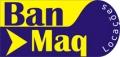 Ban Maq Com. e Locação de Bens Móveis Ltda.