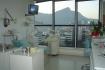 Dentista Ipanema Dr. Jaime Samuel Rio de Janeiro