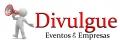 Divulgue Eventos e Empresas