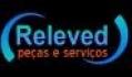 Releved Gaxetas oring Retentores Raspadore Reparos Direção Hidráulica