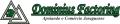 LFG Dominius Factoring Fomento Comercial Ltda